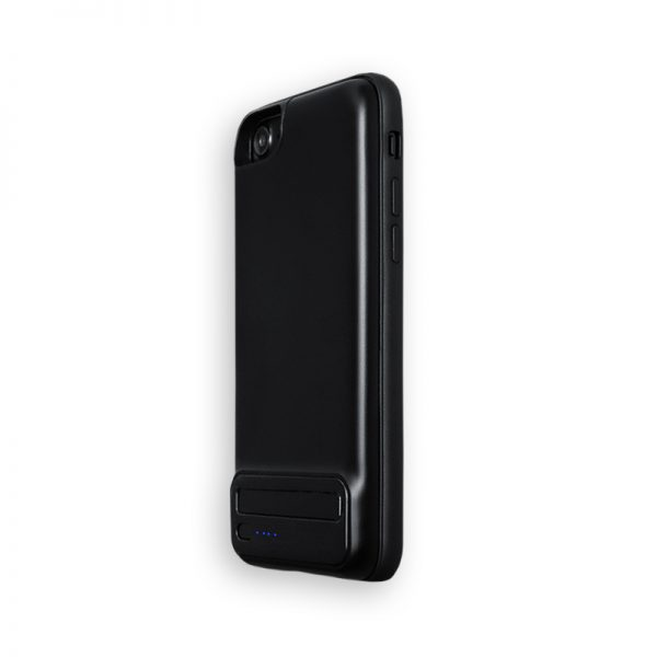 baterie externa iphone